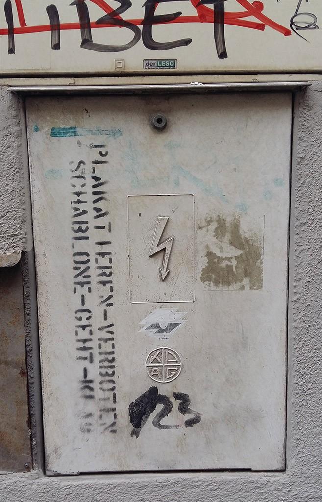 verbot_1163