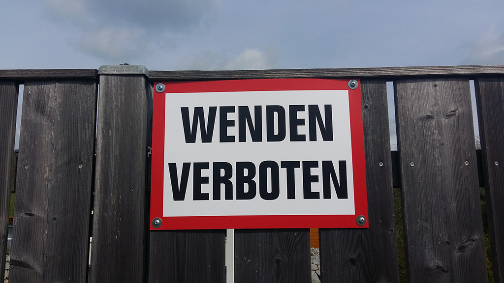 verbot_1164
