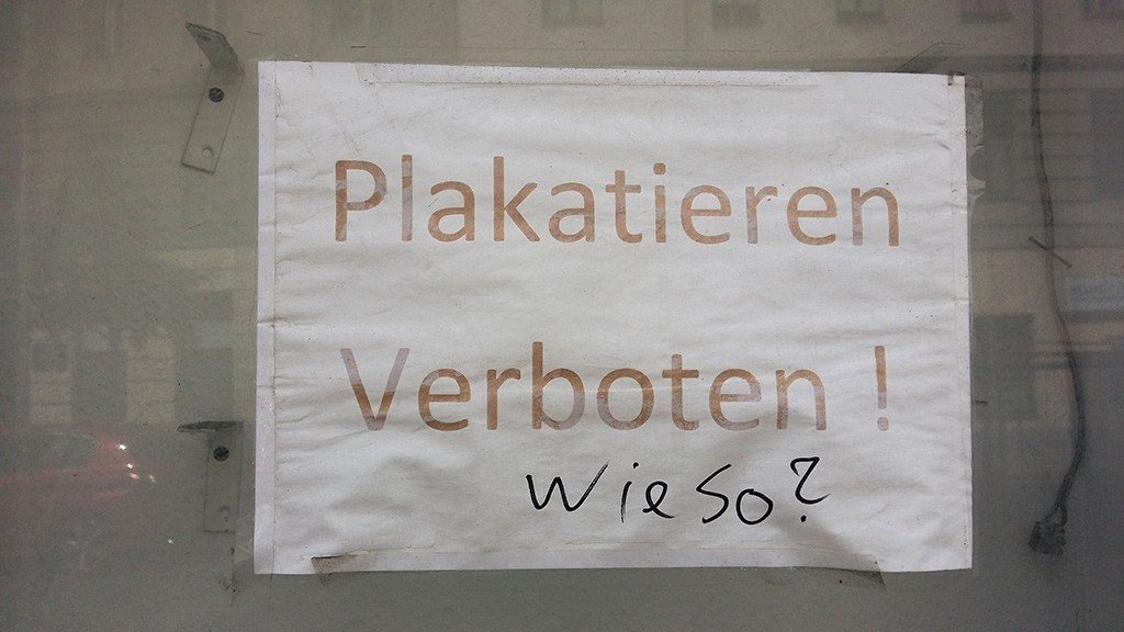 verbot_1167